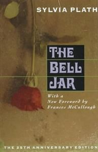 http://www.adlibris.com/fi/product.aspx?isbn=0060174900 | Nimeke: The Bell Jar - Tekijä: Sylvia Plath, Frances Monson McCullough - ISBN: 0060174900 - Hinta: 17,00 €