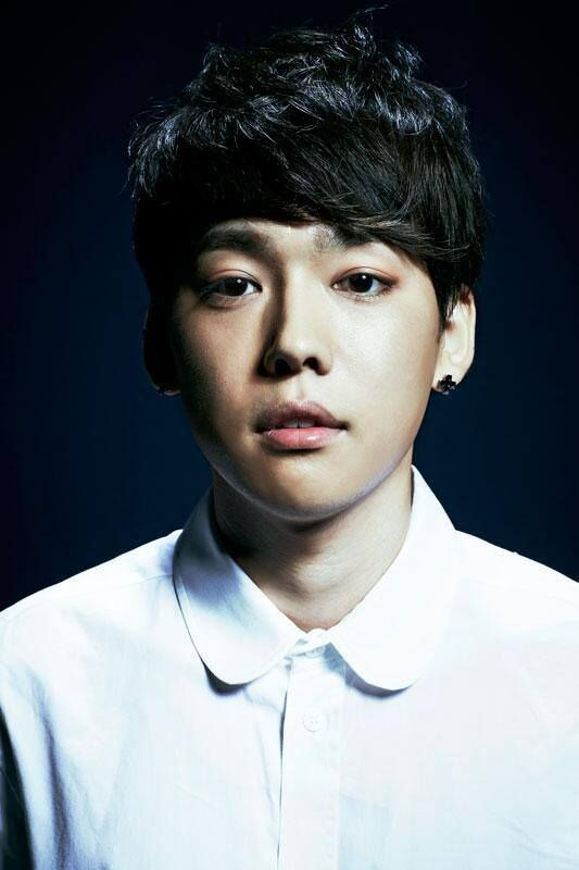 Member Profiles | Winner | Winner jinwoo, Winner yg ...