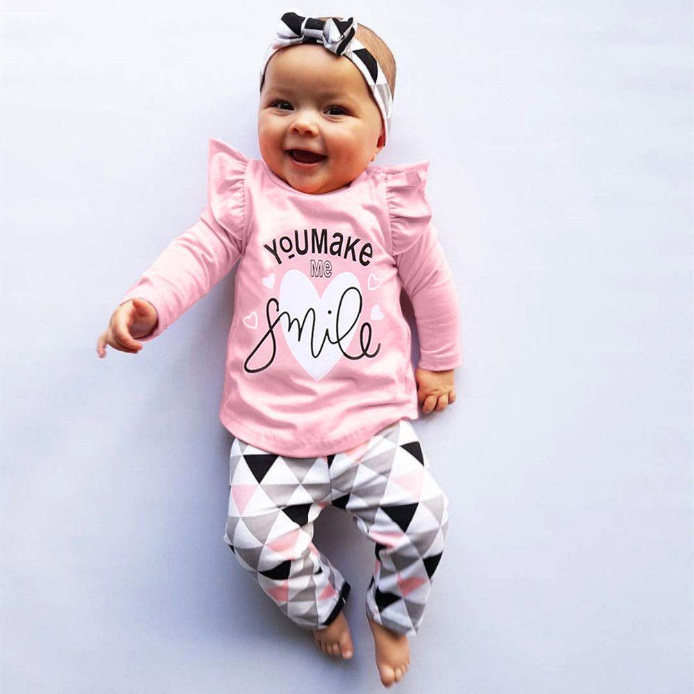 6352dcb75 Linda ROPA PARA BEBES la encontramos ahora en www.KOMPRITAS.com Para recién  nacido