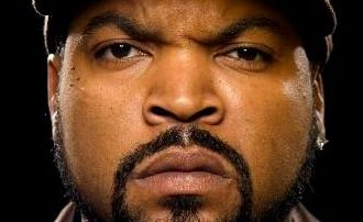 Ice Cube Height Weight Body Measurements Ice Cube Body