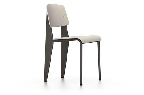 """PRE Prouvé chair""""Standard SP"""""""
