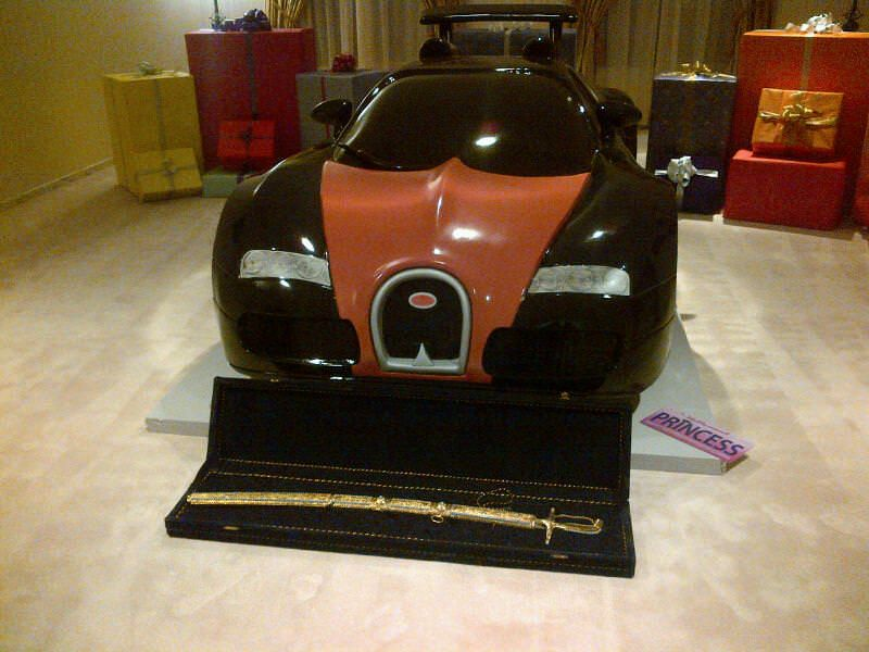 Pix For  World Biggest Birthday Cake Pixgoodcom  Search - The biggest birthday cake
