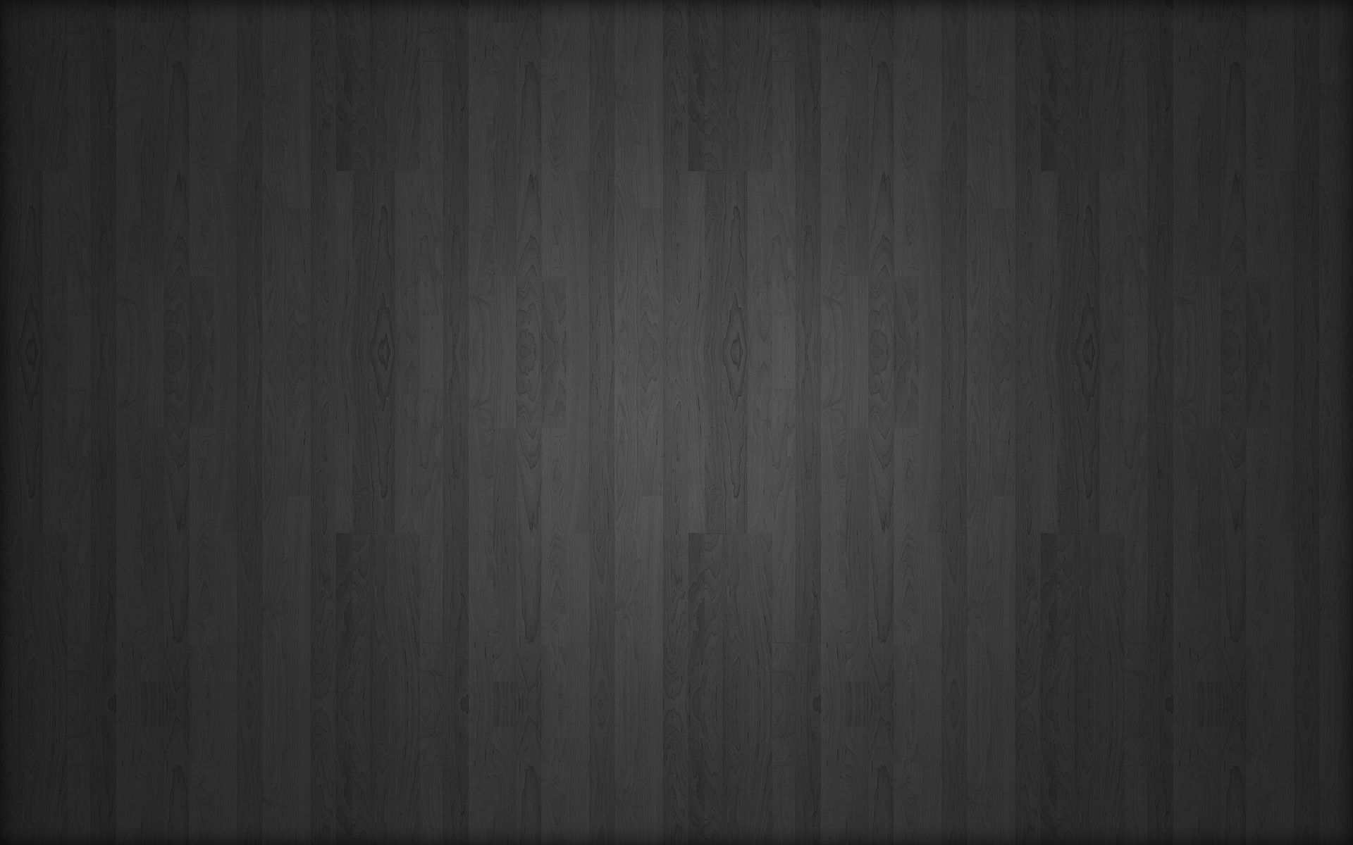 Full HD Wallpapers Backgrounds Wood Black