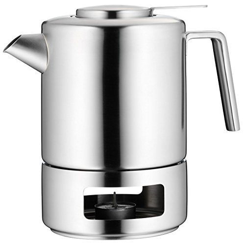 WMF Tea Set Kult with Hollow Haft/Stay-Cool Handle, 0631226030 WMF http://www.amazon.com/dp/B00CABENAA/ref=cm_sw_r_pi_dp_WHZTvb1Y50F87