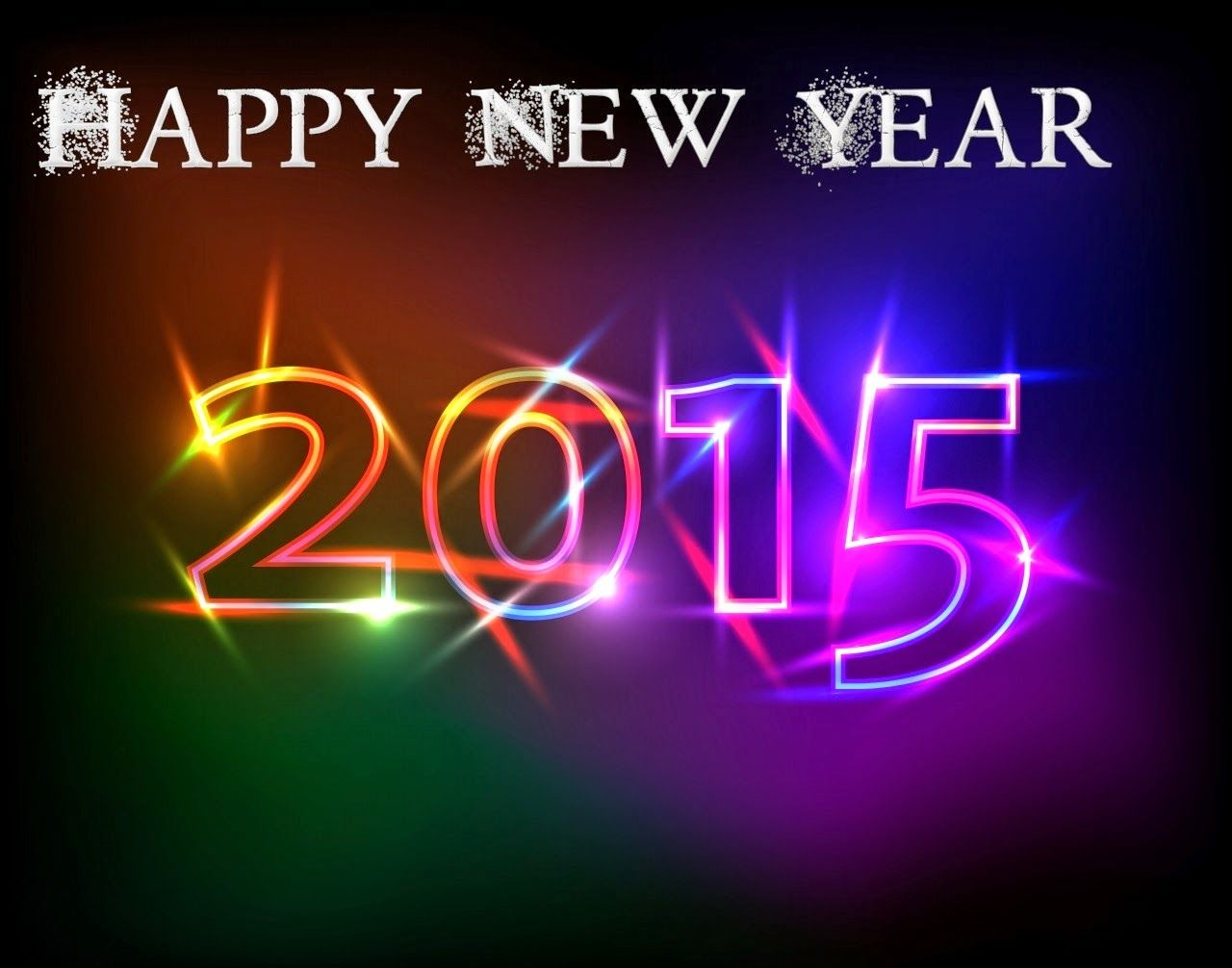 Free Download Happy New Year 2015 Quotes Wallpapers Pics Images Photos Pictures