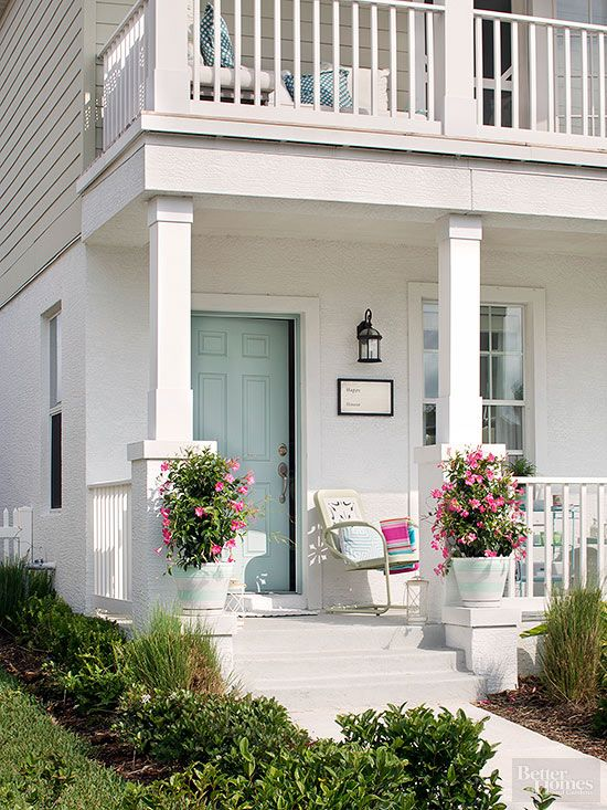 25 Easy Weekend Projects Under 20 House Exterior Weekend