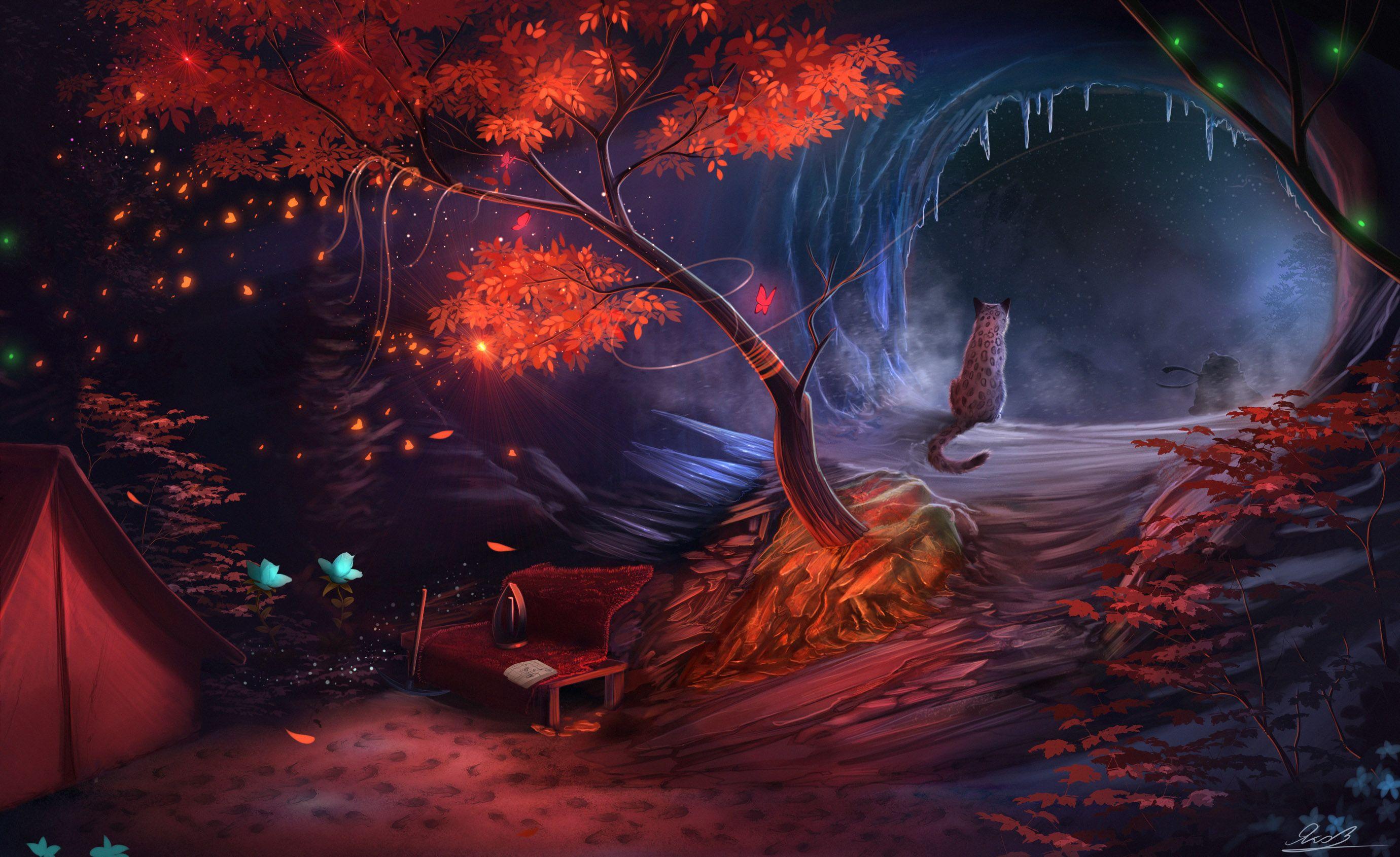 Best Wallpaper Cat Mystical - 03f9922369eac5e9a8948226d8a0357e  Pictures_99254 .jpg