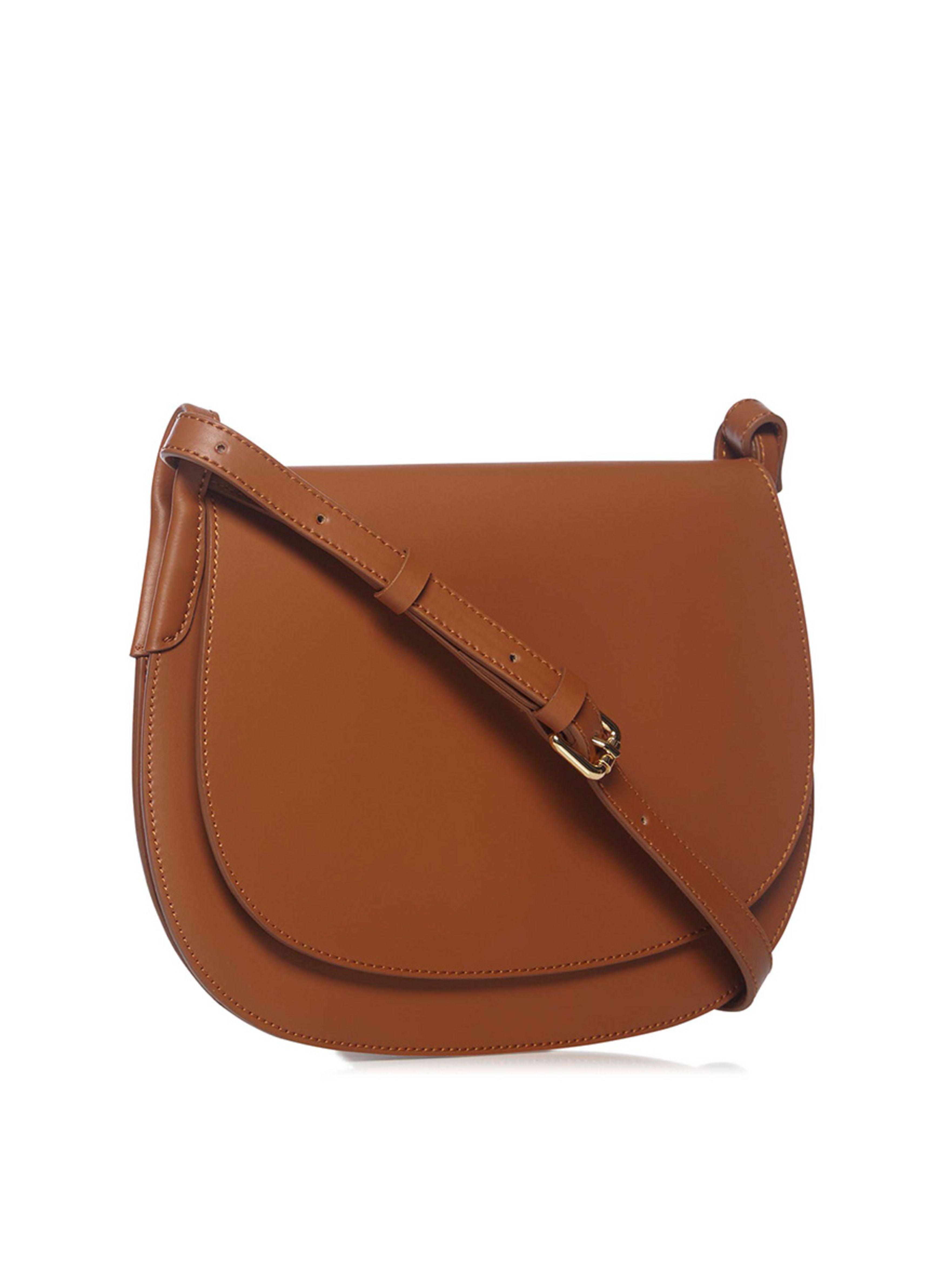 OTTE New YorkTotesHobo Bag