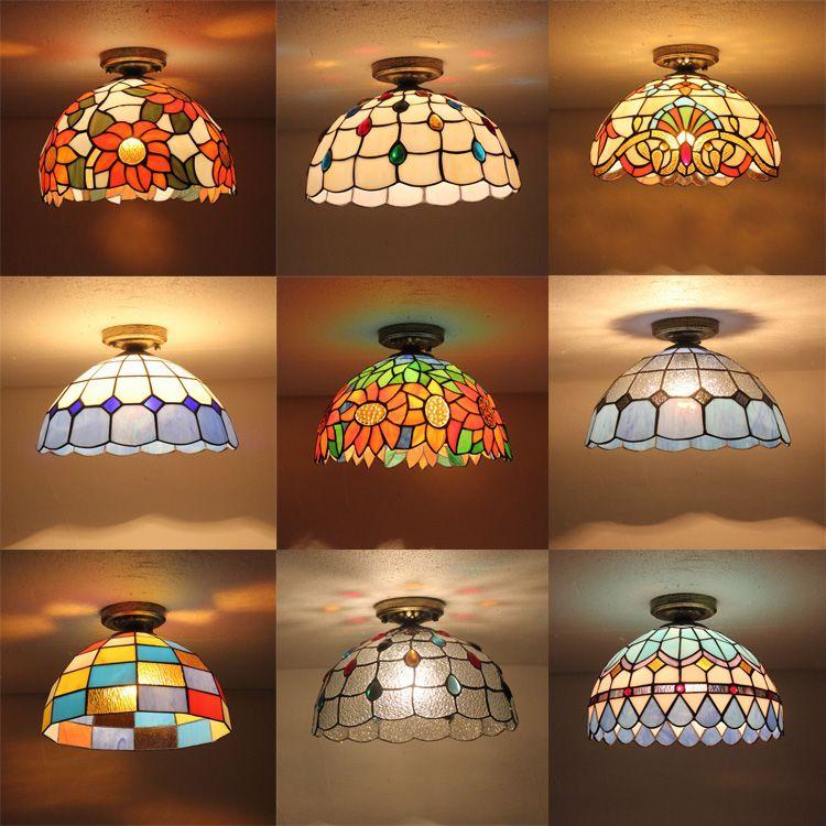 Wholesale European Ceiling Light Lustre Living Room Reading Study Ceiling Lamp Dining Room Indoor In 2020 With Images Ceiling Lamp Dining Room Ceiling Lamp Bedroom Light Fixtures