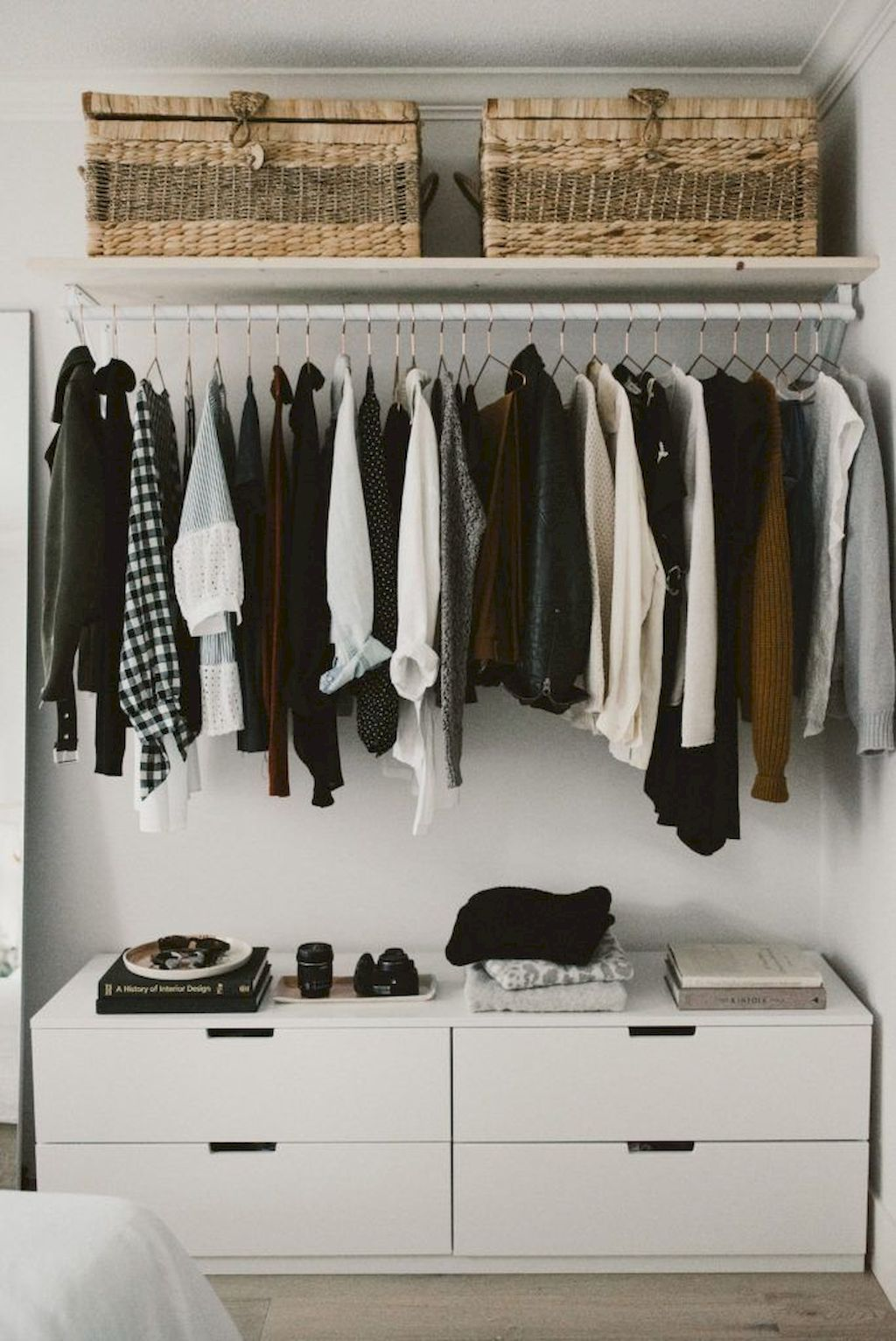 Attractive Your House Saving Software For Your Clothes Closet Concepts Bedroom Organization Closet Small Bedroom Decor
