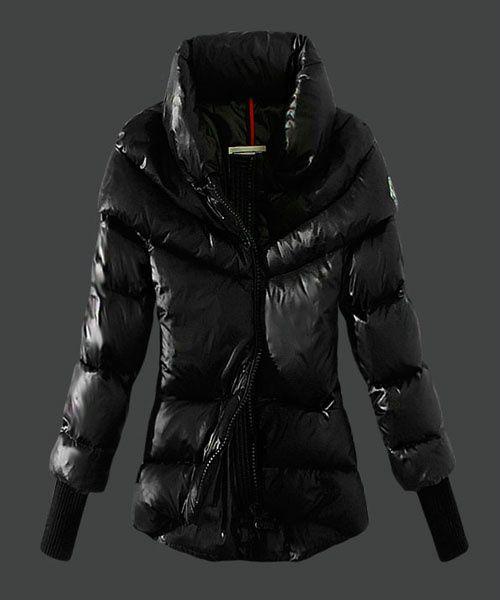 Moncler chaquetas para  low