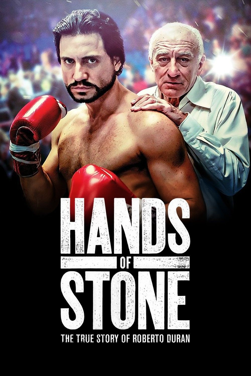 Hands Of Stone 2016 Watch Movies Free Online Watch Hands Of Stone Free Online Handsofst Full Movies Online Free Free Movies Online Streaming Movies Free