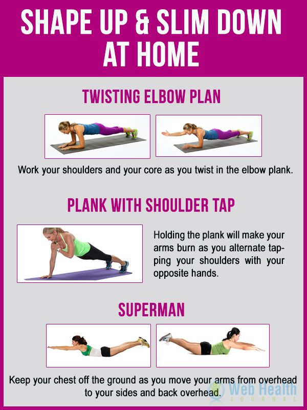 Index Of How To Slim Down Fitness Tips Exercise