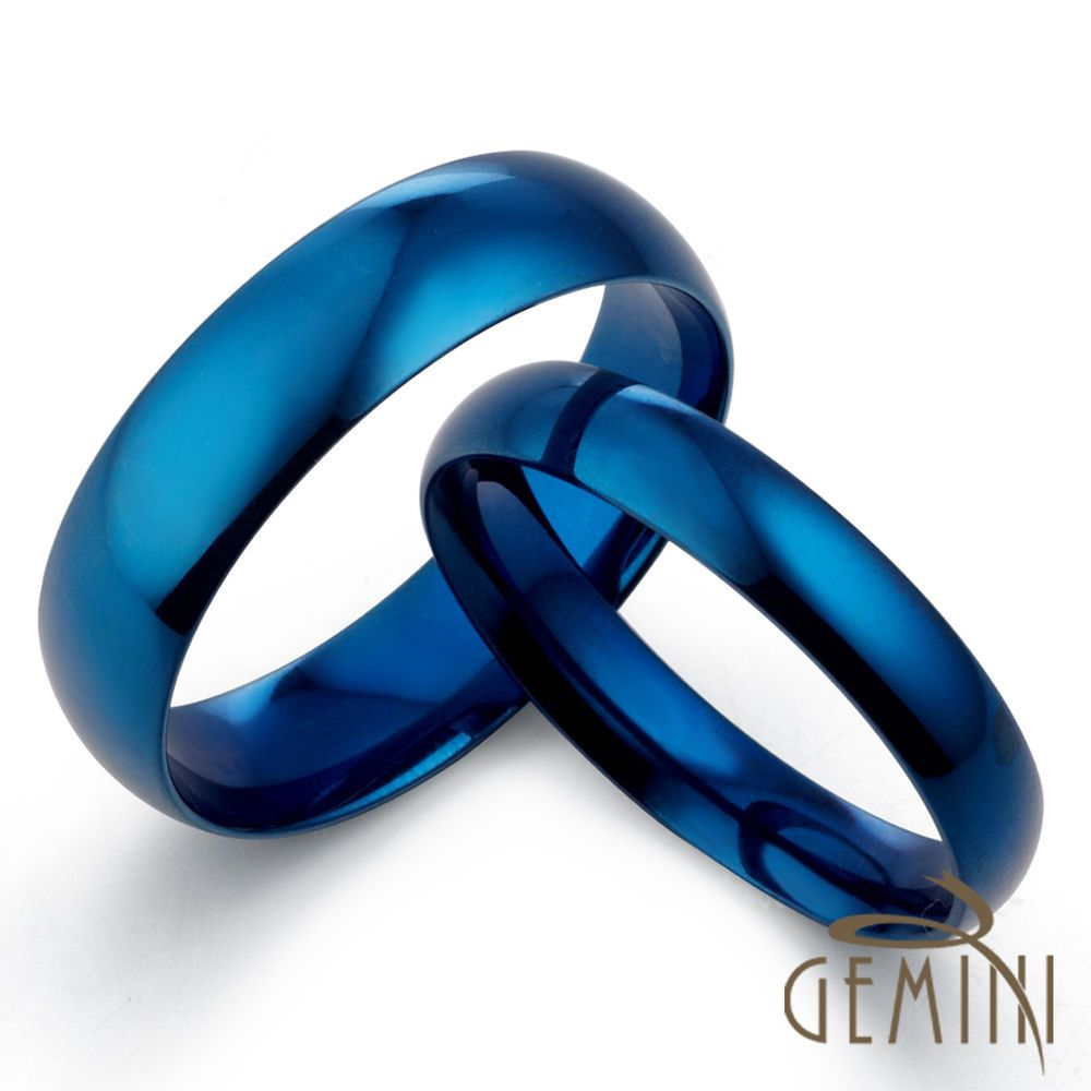 blue wedding rings for women 1000x1000jpg - Blue Wedding Ring