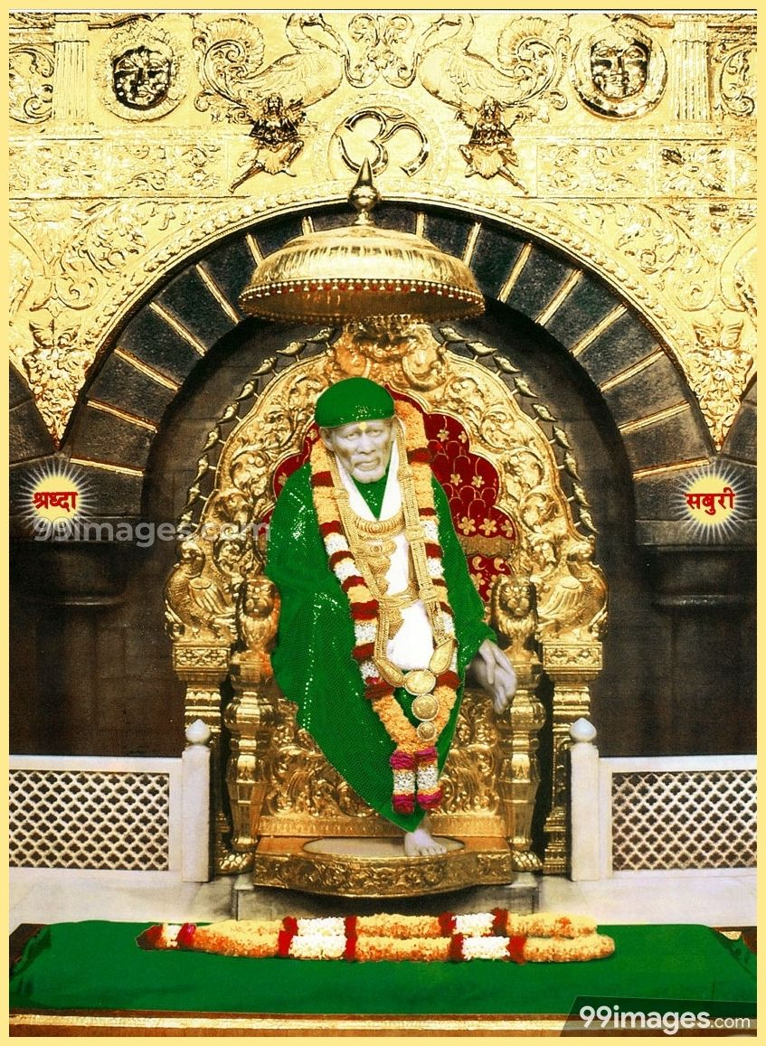 Shirdi Sai Baba Hd Photos Wallpapers 1080p 513 Shirdisaibaba