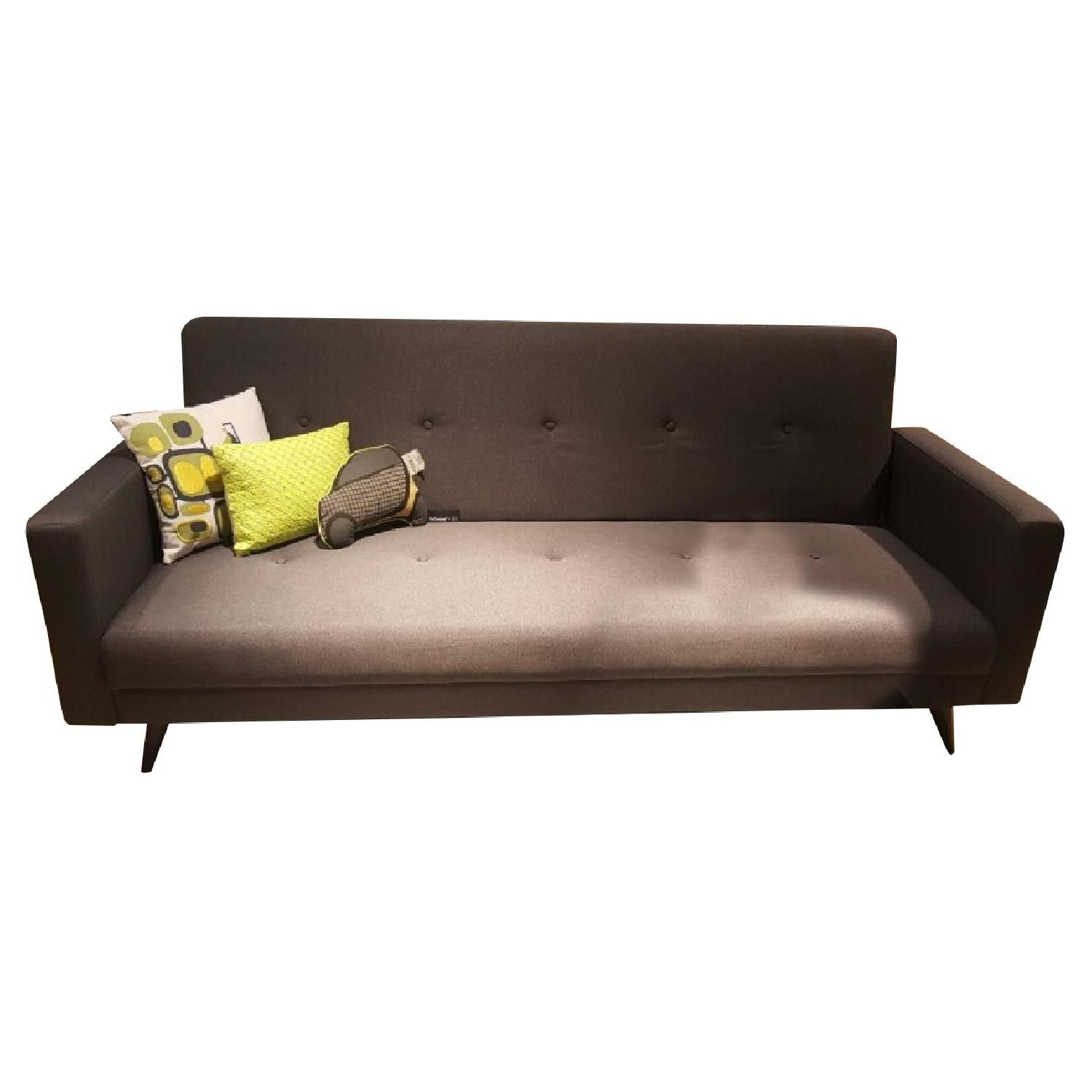 Fantastic Mindy Sofa Bed Decorating Sofa Sofa Bed Second Hand Sofas Alphanode Cool Chair Designs And Ideas Alphanodeonline
