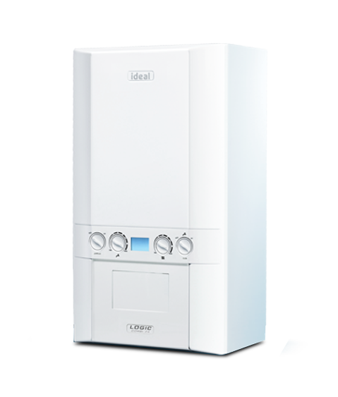 Ideal boilers is another type of boiler used to heat your home ...