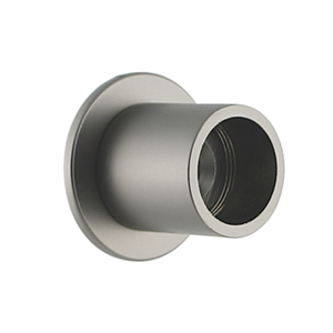 Apollo Inside Mount Curtainrod Socket Bracket For 3 4 Metal
