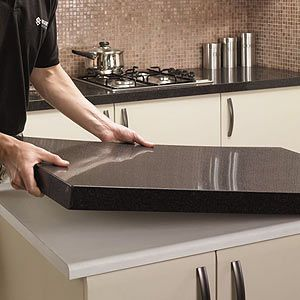 Imagine getting beautiful new kitchen countertops at a fraction of ...