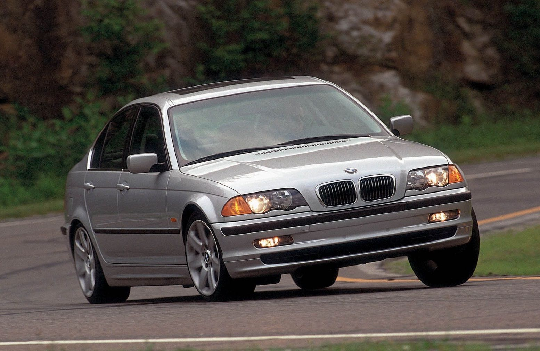 Great Prices On Used 2001 BMW 328i For Sale #2001BMW328i #2001BMW328iForSale #BMWCars   Online Listing Of Used 2001 BMW 328i Sports Cars: [phpbay... http://www.ruelspot.com/bmw/great-prices-on-used-2001-bmw-328i-for-sale/  #2001BMW328i #2001BMW328iForSale #GetGreatPricesOnTheBMW328i #TheUltimateDrivingMachine #Used2001BMW328iSportsCar #WhereCanIBuyABMW328i #YourOnlineSourceForLuxuryBMWCars