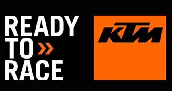ktm logo ready to race pinterest motocross  ktm duke Subaru Decals 2018 Subaru Outback