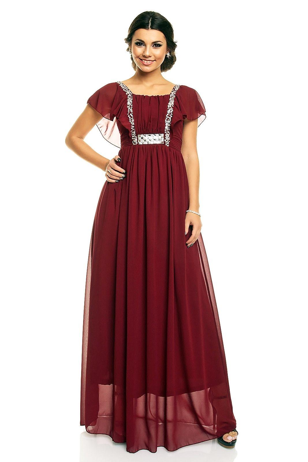 Robe De Soiree Pas Chere Robe De Soiree Longue Rouge Pas Cher Tm Fh0043 Style Fashion Vintage