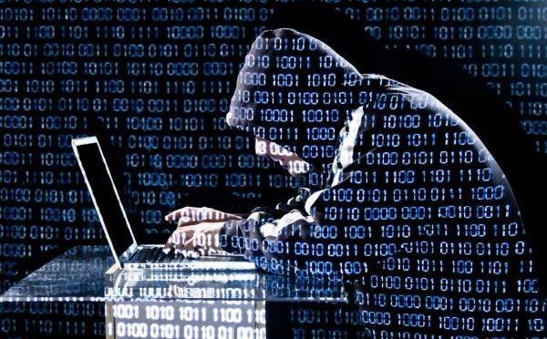 الهجمات الإلكترونية تنعش صناعة التأمين العالمية توقعات بارتفاع سوق التغطية السيبرانية إلى 10 مليارات دولار بحلو Cyber Security Cyber Attack Vulnerability
