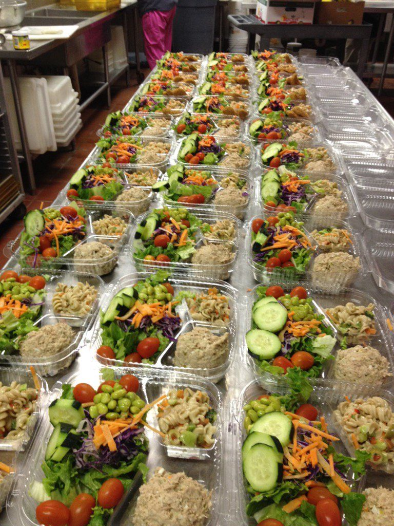 Pin By School Meals That Rock On Grab N Go Meals Rock In School