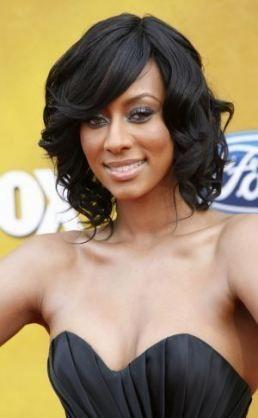 hairstyles for medium length hair for black women fun 51