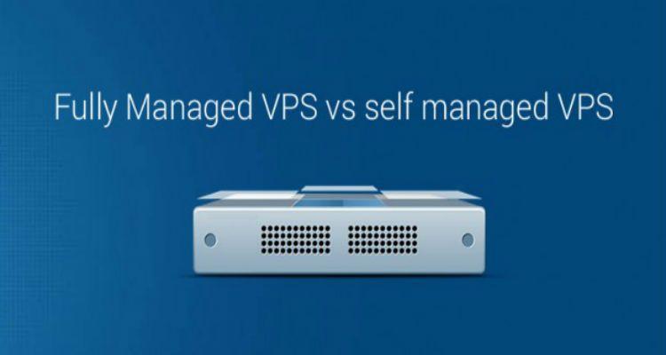 VPS Server Hosting Virtual private server, Server, Hosting