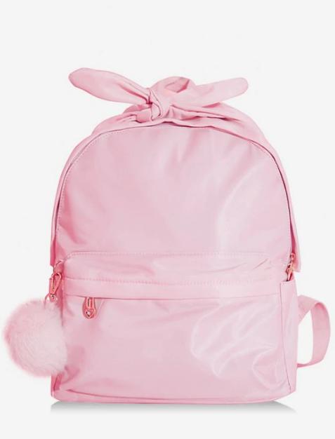 Backpack Backpacks For Girls Backpack Diaper Bag Backpack Cooler Backpack Tf Backpacks For School Backpack Gcs B Girly Backpacks School Backpack Pink Backpacks