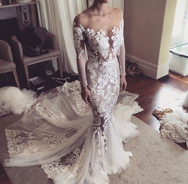 Leah Da Gloria Used Wedding Dress   Wedding, Wedding dress and Wedding