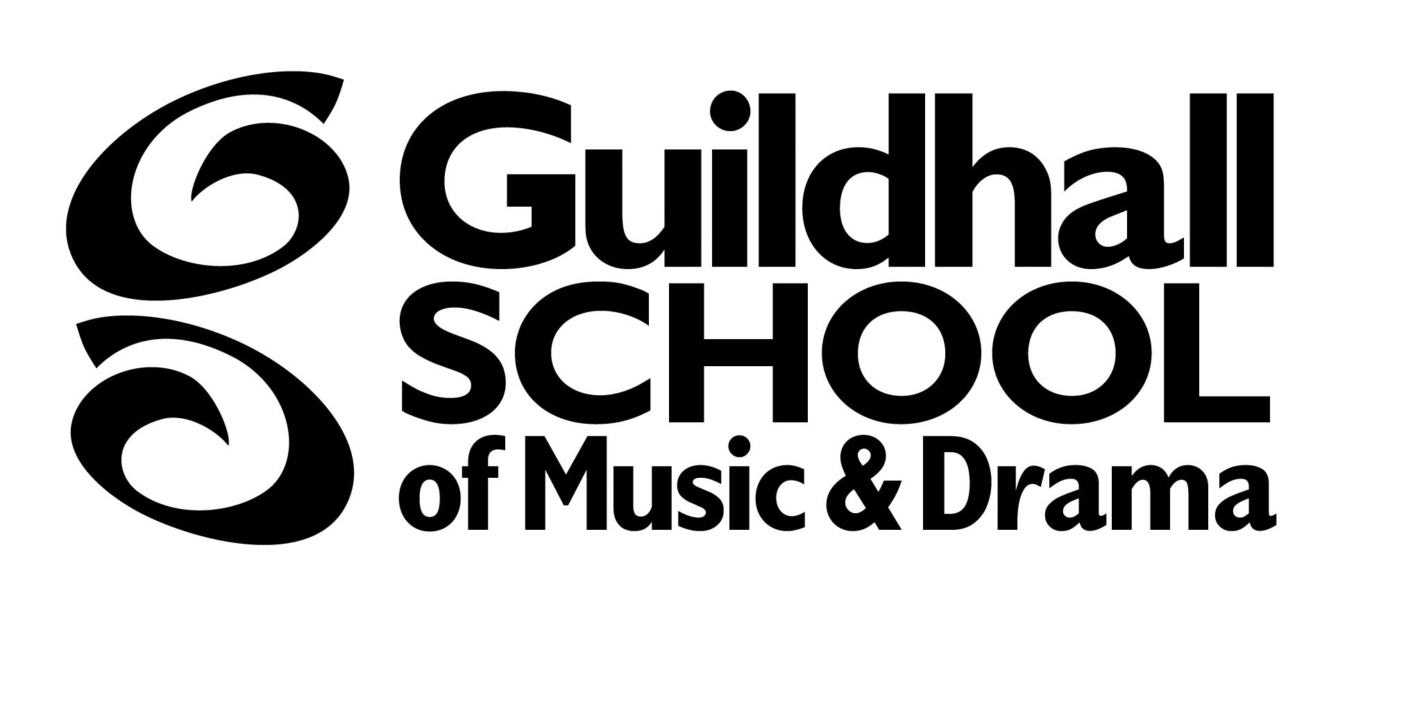 Guildhall School Of Music Amp Drama London