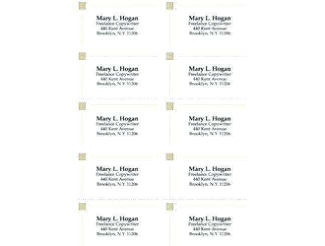 29 Blank Staples Business Cards Templates Free Download With Regarding Quality Staples Free Business Card Templates Card Templates Free Business Card Template