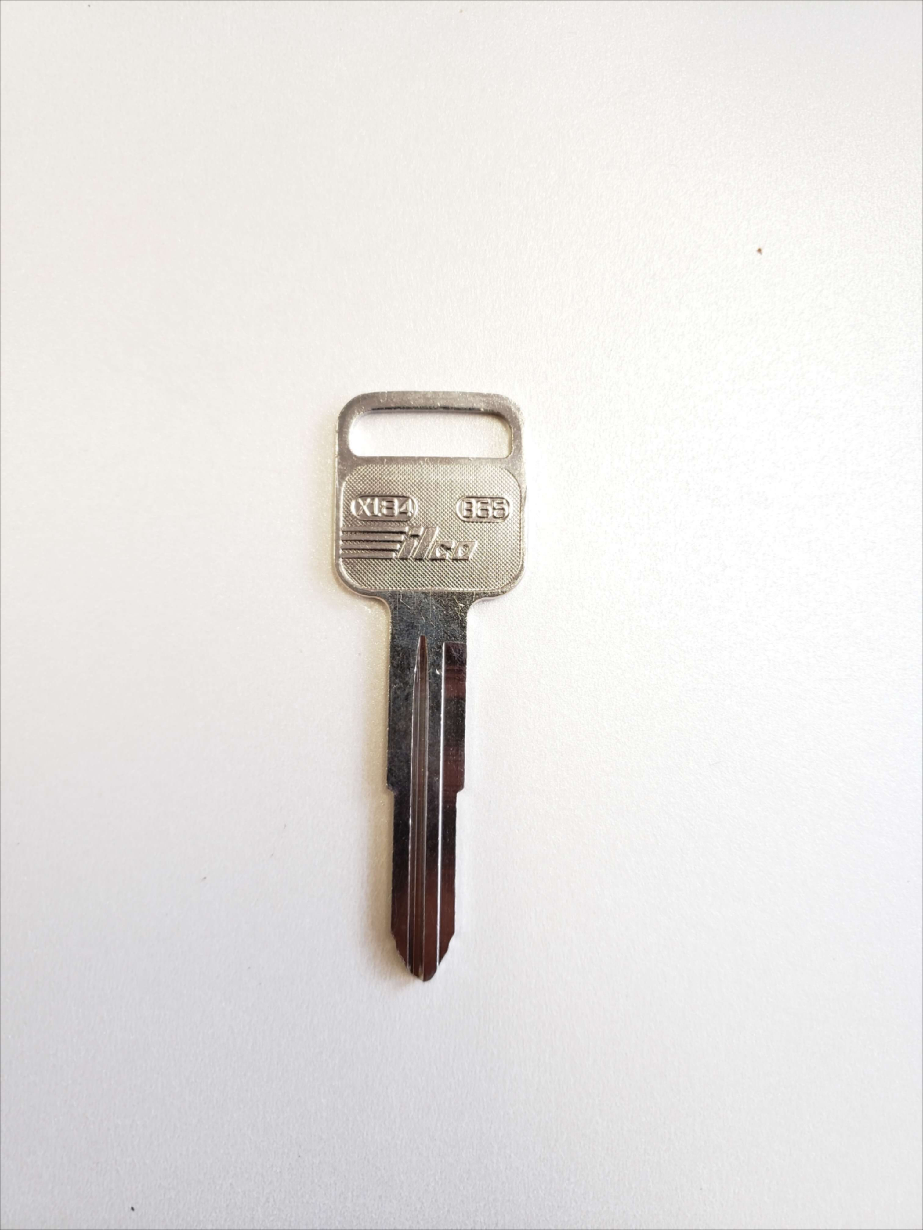 Pin On Https Lost Car Keys Replacement Com