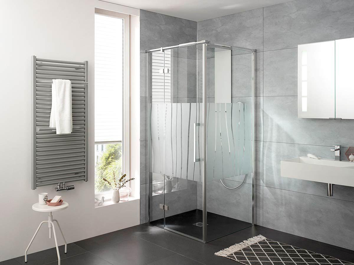 Glastur Dusche Uberblick Zu Hsk Turvarianten Fur Die Dusche Glastur Dusche Dusche Duschkabine