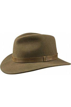 37f8605fbd318 Hombre Sombreros - Sombrero de vestir - para hombre medium ...