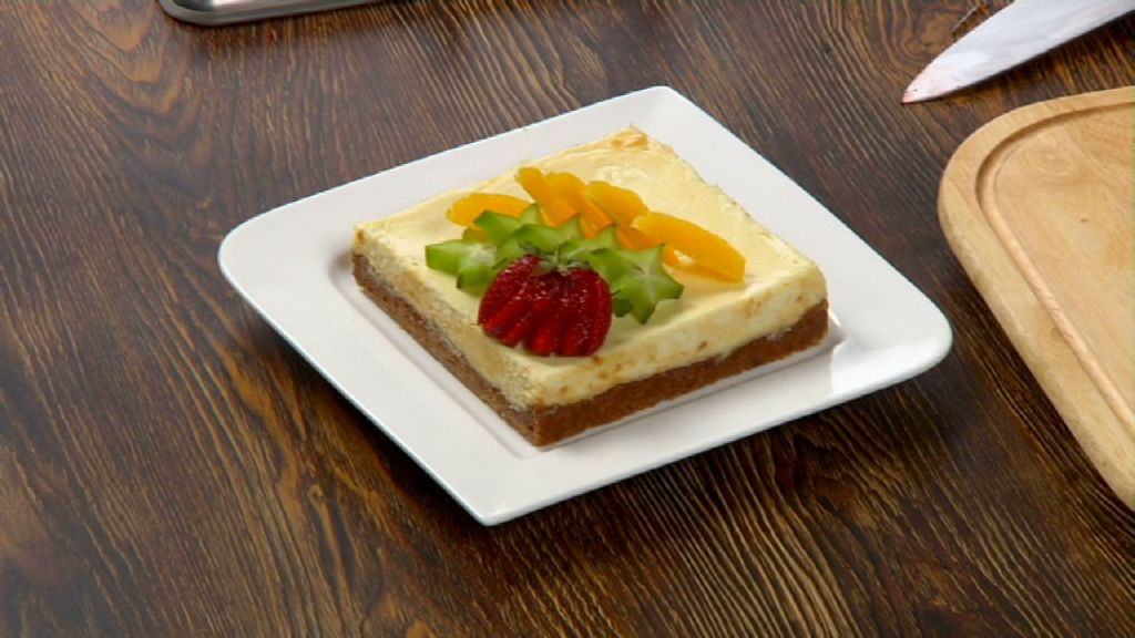 Cheese cake bars food food chef rakesh sethi pinterest cake cheese cake bars food food forumfinder Choice Image