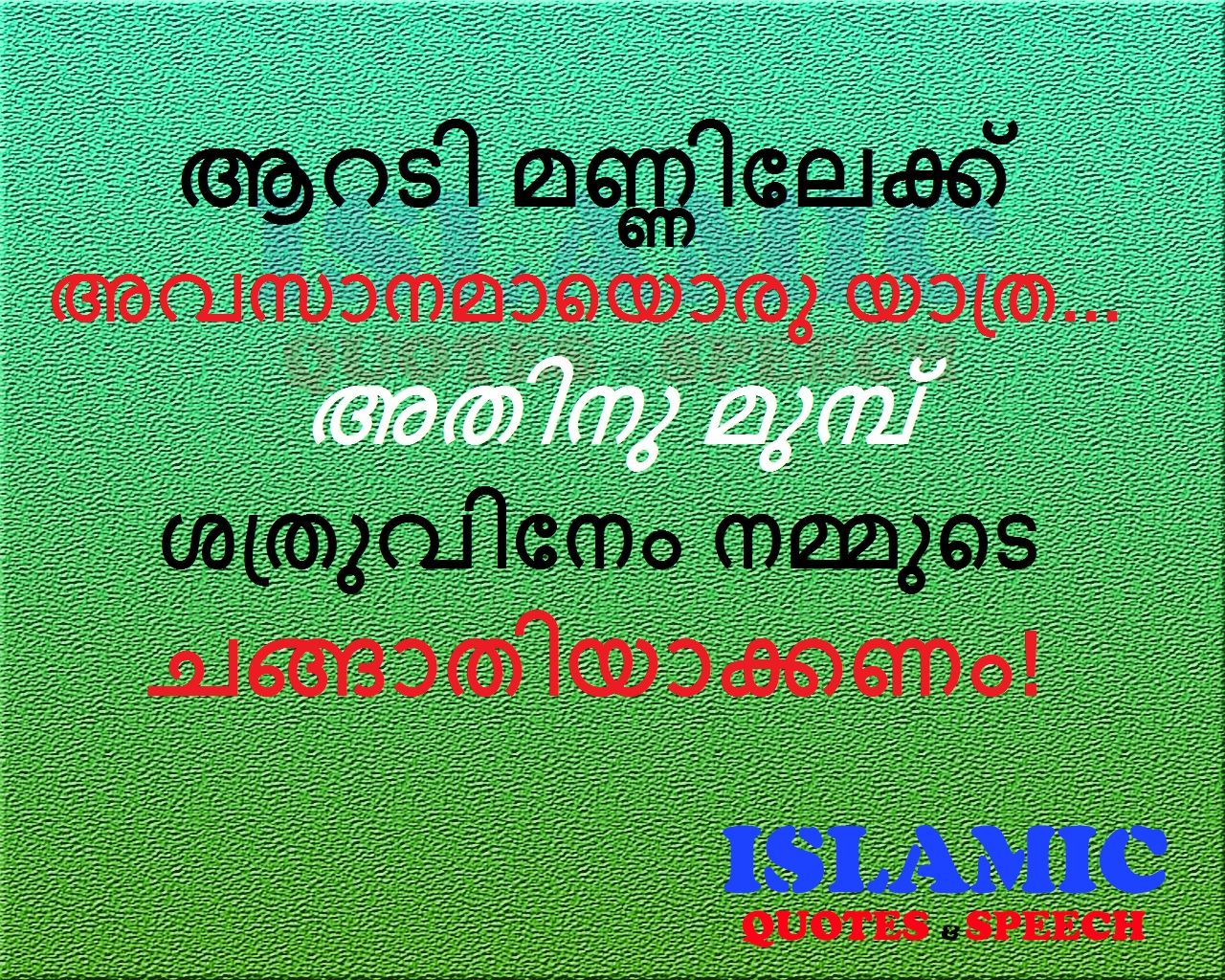 malayalam funny scraps the image kid
