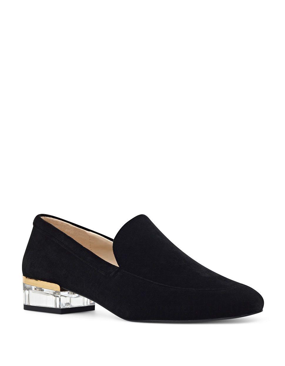 4181b7b20 Shoes