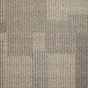 Trafficmaster Rockefeller Cork Loop 19 7 In X 19 7 In Carpet