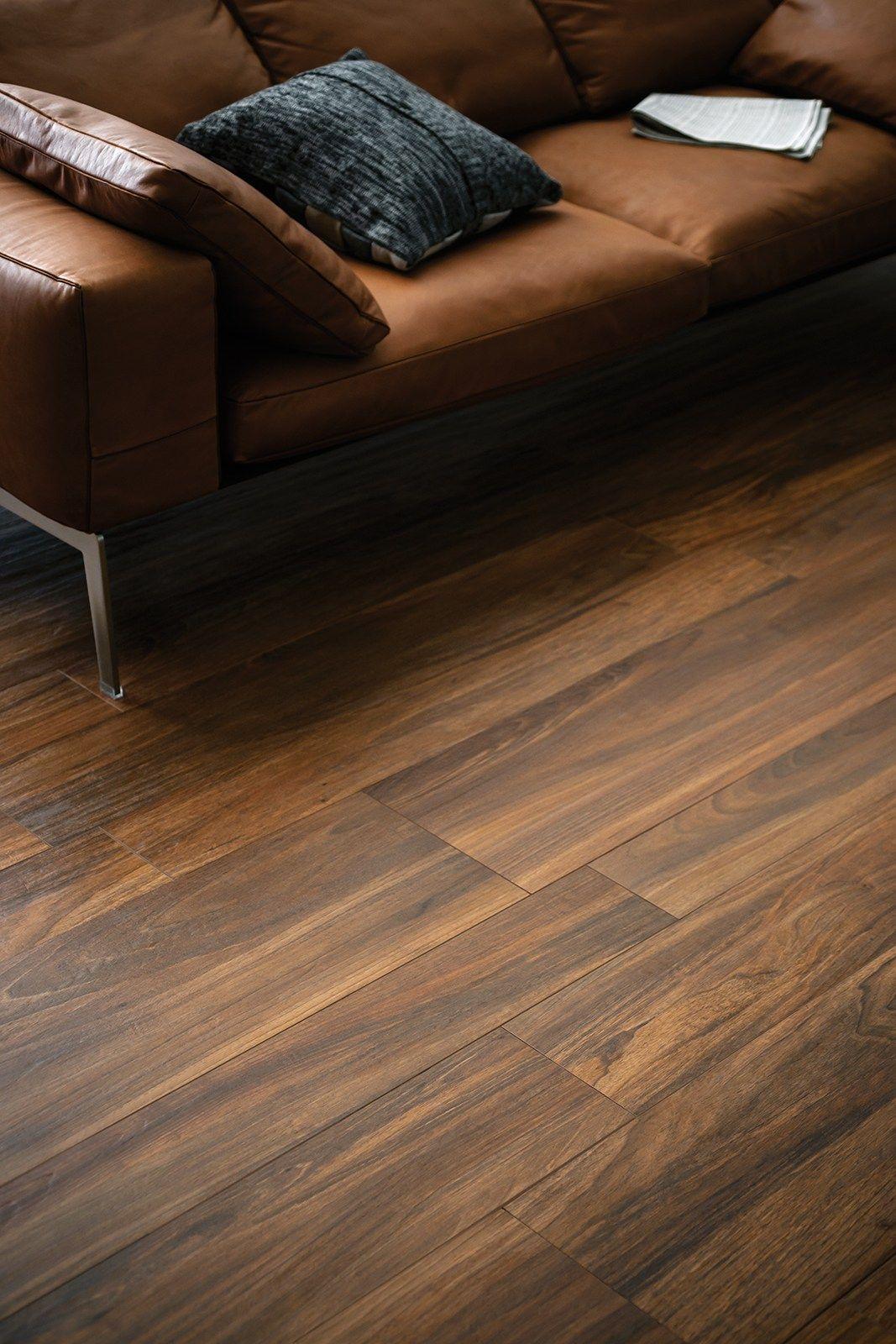 Pavimento in gres porcellanato effetto legno treverkchic for Ceramica imitacion parquet