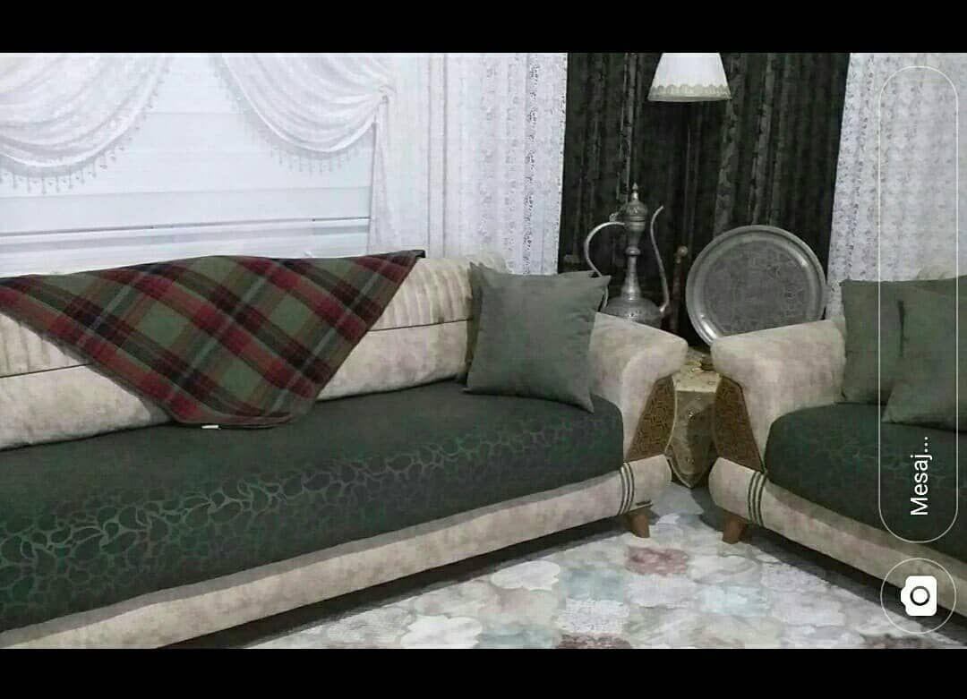 New The 10 Best Home Decor With Pictures Gofre Kumastan Kose Takimlarina Kolsuz Uclu Ikili Ve Tekli Koltuklari Decor Interior Design Home Decor Interior