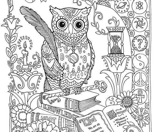 Pin de Angie Cat en Dibujos para Iluminar | Pinterest | Dibujo