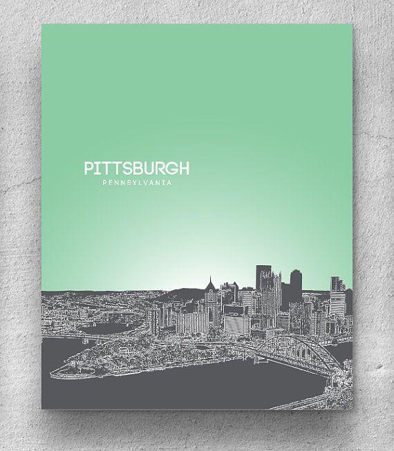 Home Decor Pittsburgh