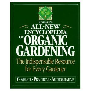 Pin By Caroline Jeannine Harrison On Organic Everything Organic Gardening Books Organic Gardening Organic