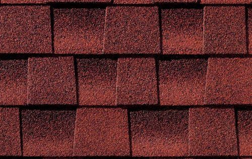 Best Timberline Ultra Hd Roofing Shingles Architectural 400 x 300