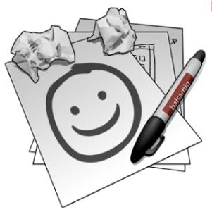 Balsamiq Mockups 3 5 16 Cracked Latest Free Download Mockup Old Software