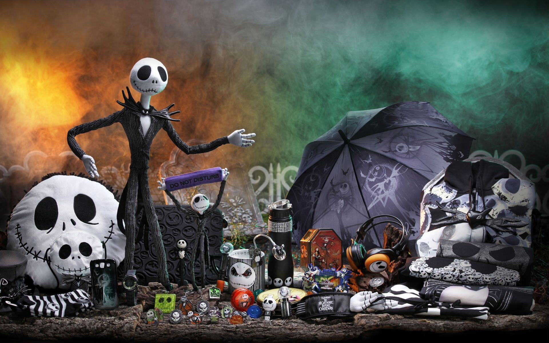 Nightmare Before Christmas Wallpaper Nightmare Before Christmas Wallpaper Nightmare Before Christmas Halloween Halloween Wallpaper