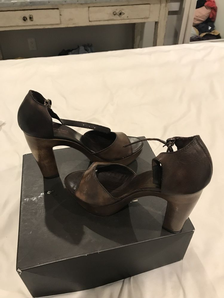 384f7fee0285 Charles David women shoes sandals size 9  fashion  clothing  shoes   accessories  womensshoes  sandals (ebay link)